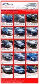Carros & Motos - Março 2016 - Page 5