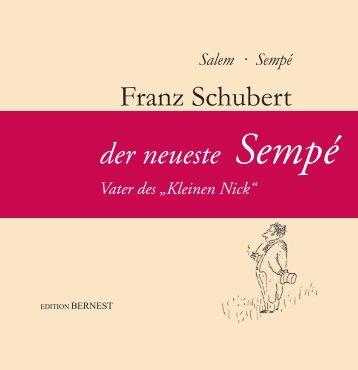 Schubert_Buch_dt