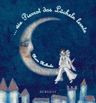 Pierrot_Buch_dt