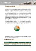 Resultados do 4T15 e de 2015 - Page 5