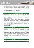 Resultados do 4T15 e de 2015 - Page 7