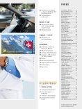 Konjunktur | w.news 03.2016 - Seite 5