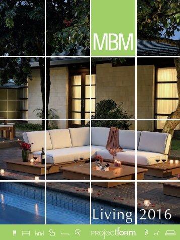 MBM Katalog 2016