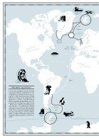 Hurtigruten - Page 2