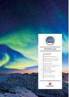 Hurtigruten - Page 7