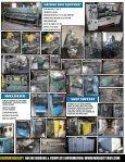 WEBCAST AUCTION - Page 3