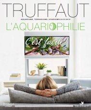 Truffaut Vie En Plein Air 2015