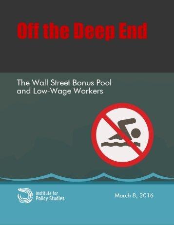 Wall-Street-bonuses-v-minimum-wage-2016-FINAL