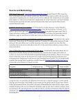 Wall-Street-bonuses-v-minimum-wage-2016-FINAL - Page 7