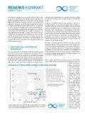 energy industrialised - Page 2