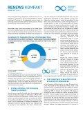 energy industrialised - Page 3