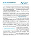 energy industrialised - Page 4