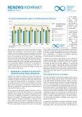 energy industrialised - Page 5
