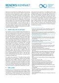 energy industrialised - Page 6