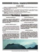 6 martie, duminica a 35-a dupa rusalii, glasul 7 - Page 3