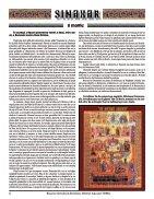 6 martie, duminica a 35-a dupa rusalii, glasul 7 - Page 6