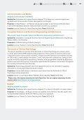 Postgraduate - Page 5
