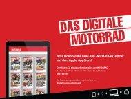 DIFI BILBAO Motorradstiefel im offiziellen MotoPort Onlineshop