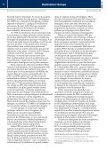 Destination Europe - Page 6