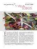 RE VIS TA OS ESP - Page 6