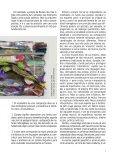 RE VIS TA OS ESP - Page 7