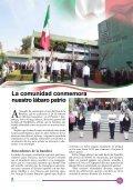 número - Page 5