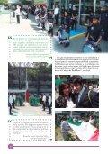 número - Page 6