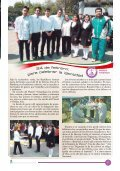 número - Page 7