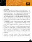FEMMES AUTOCHTONES VILLES - Page 7