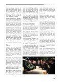 Bursa ili - Page 2