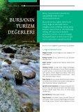 Bursa ili - Page 3