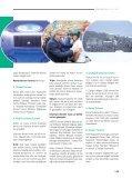 Bursa ili - Page 4