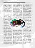 Bursa ili - Page 6