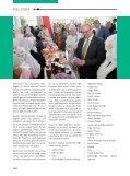 Bursa ili - Page 7