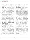 LOW CARBON - Page 6