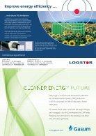 Energia-uutiset - Page 2
