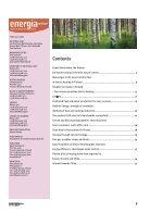 Energia-uutiset - Page 3