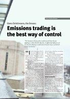 Energia-uutiset - Page 5