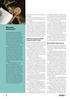 Energia-uutiset - Page 6