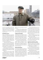 Energia-uutiset - Page 7