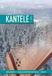 Kantele-lehti_1_2011