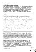 HUR VI JOBBAR - Page 6