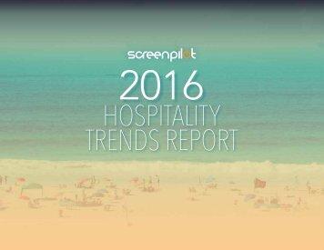 SP_2016_Trends_v2
