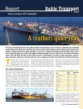Baltic Transport - Page 7