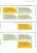 Road Map 2016 - Seite 7