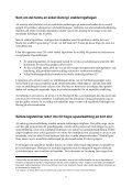 Sänkta lägstalöner - Page 3
