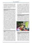 DESARROLLO - Page 7