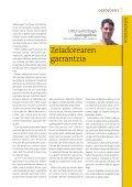 osatuberri - Page 7