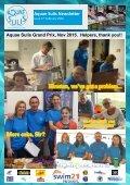 AQUAE SULIS - Page 5