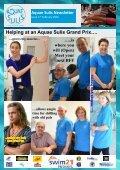 AQUAE SULIS - Page 6